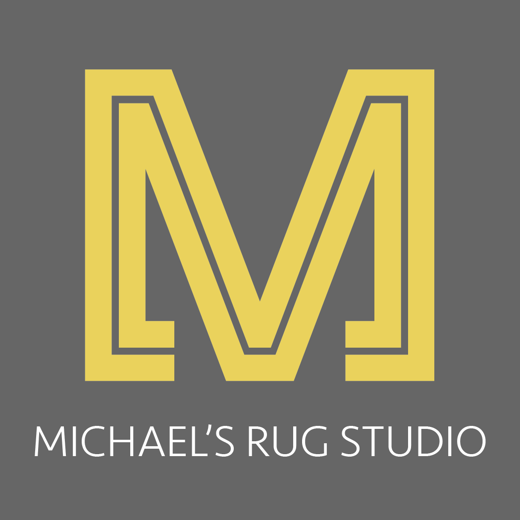 Michale's Rug Studio